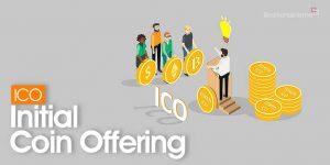 Apa Itu ICO, Apa Keuntungan dan Kerugiannya?
