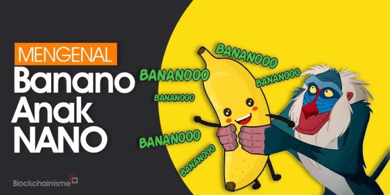 Apa itu Banano dan Cara Mendapatkan Banano