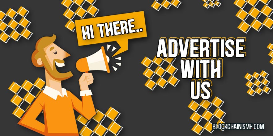 Advertise - Blockchainisme Media Kit - Blockchain Crypto Media Indonesia South East Asia