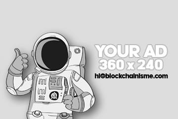 Ad Blockchainisme 360x240