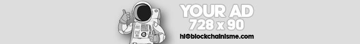 Ad Blockchainisme 728x90