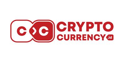 Kolaborasi Blockchainisme Logo Cryptocurrency.id